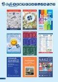 Infó - Közép Európai Állatorvosi Központ - Page 6