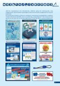 Infó - Közép Európai Állatorvosi Központ - Page 7