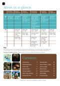 Download the festival programme - Animex - Page 2