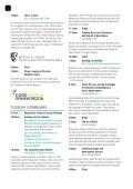 Download the festival programme - Animex - Page 6