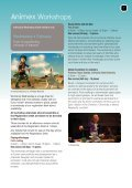 Download the festival programme - Animex - Page 7