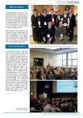 Prof. Ungemach verstorben 5. Leipziger Tierärztekongress 2010 ... - Seite 4