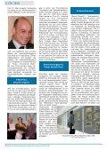 Prof. Ungemach verstorben 5. Leipziger Tierärztekongress 2010 ... - Seite 7