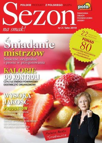 2,99 zł - Polomarket