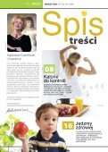 2,99 zł - Polomarket - Page 2