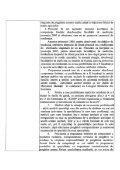 SECŢIUNEA 1 EXPUNERE DE MOTIVE - SENAT - Page 2