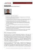 Jugendprävention - Österreichische Gesellschaft für Schule und Recht - Page 3
