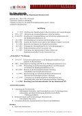Jugendprävention - Österreichische Gesellschaft für Schule und Recht - Page 6