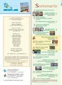 Famiglia di famiglie - TESTIMONI DEL RISORTO - Page 2