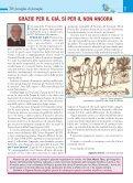 Famiglia di famiglie - TESTIMONI DEL RISORTO - Page 3
