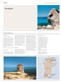 Sardegna e Sicilia - Page 5