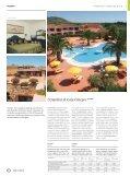Sardegna e Sicilia - Page 7
