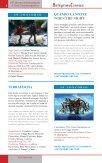 cinema - Anica - Page 6