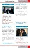 cinema - Anica - Page 7