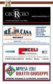 Successi - Torneo Cavalleresco - Page 4