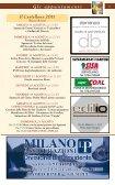 Successi - Torneo Cavalleresco - Page 5