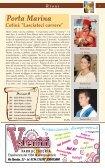 Successi - Torneo Cavalleresco - Page 7
