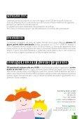 """L'Incantastorie a Teatro"" 2012 - Teatro Ai Colli - Page 5"