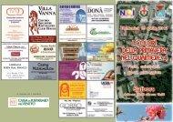 RINVIATO A DOMENICA 21 maggio - crocifissonet