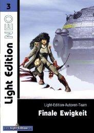 Finale Ewigkeit - Light-Edition