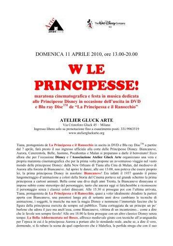 la-principessa-e-il-ranocchio-atelier-gl
