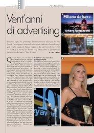40 KA:nuovoTV_Servizi vari - Mediakey.tv