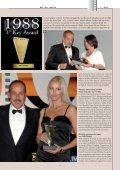 40 KA:nuovoTV_Servizi vari - Mediakey.tv - Page 2