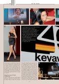 40 KA:nuovoTV_Servizi vari - Mediakey.tv - Page 3