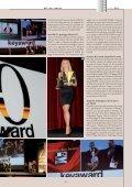 40 KA:nuovoTV_Servizi vari - Mediakey.tv - Page 4