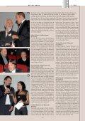 40 KA:nuovoTV_Servizi vari - Mediakey.tv - Page 6