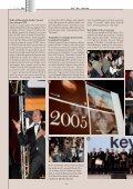 40 KA:nuovoTV_Servizi vari - Mediakey.tv - Page 7