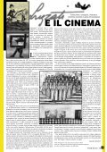 marzo - FilmDOC - Page 3