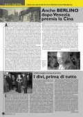 marzo - FilmDOC - Page 4