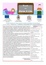 versione pdf - 2 Circolo Didattico Giovinazzo