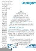 cantieri aperti - Regione Toscana - Page 2