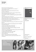 variazione dell'effettivo - Rotary Club Fabriano - Page 3