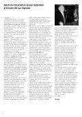 variazione dell'effettivo - Rotary Club Fabriano - Page 5