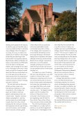 Saints Church, Hove - Ardingly College - Page 3