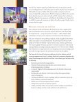 Center for the Arts - The Campaign For Virginia Tech - Page 6