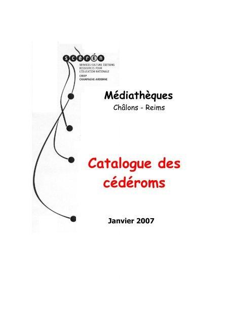 Citation Princesse De Clèves Dissertation