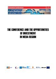 Download (pdf/888 ko) - ANIMA Investment Network