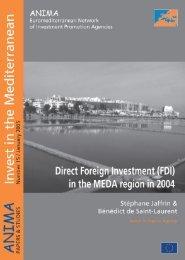 Download (pdf/1084 ko) - ANIMA Investment Network