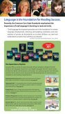 Laureate Special Needs Software Catalog - Laureate Learning ... - Page 2