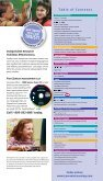 Laureate Special Needs Software Catalog - Laureate Learning ... - Page 3