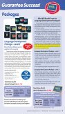 Laureate Special Needs Software Catalog - Laureate Learning ... - Page 7
