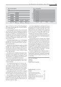 Der Merkurstab - Apotheke - Seite 3