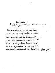 Prüfungstraining Zum Goethe Zertifikat A2