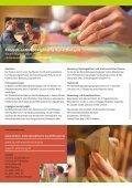 Klinisch-anthroposophische Kunsttherapie - Institut für ... - Seite 2