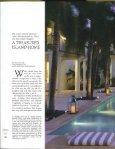 Vero Beach Magazine January 2012 - Seite 2