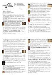 RIA US A T Q .COM MN - Kataloge